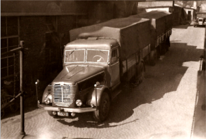 2532_LKW-1960Projekt1